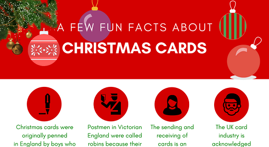 christmas-cards-industry-infographic