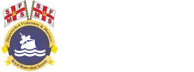 Shipwrecked Mariners' Society
