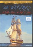 seawarriors
