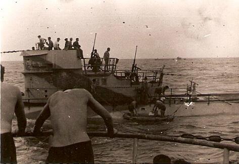 SS Samouri