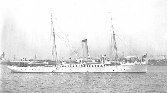 SS Seminole