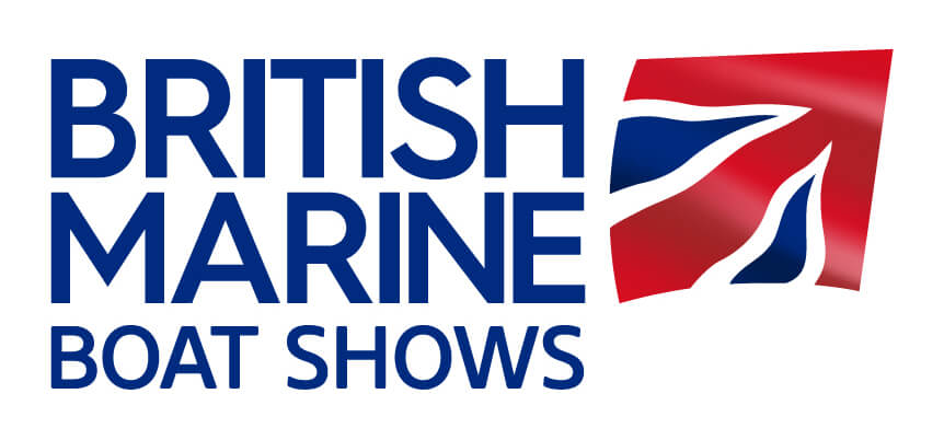 BRITISH MARINE BOAT SHOWS
