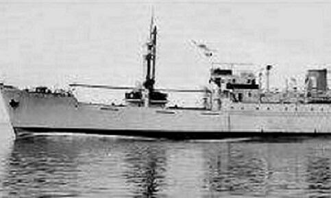 MV-Pelayo-2