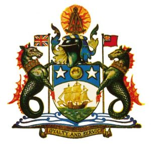 The Honourable Company of Master Mariners