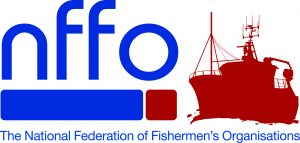The National Federation of Fishermen's Organisations