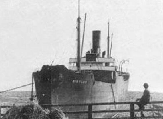 SS Birtley