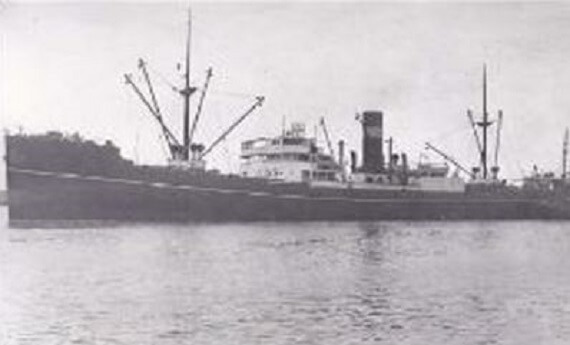 SS Barrwhin