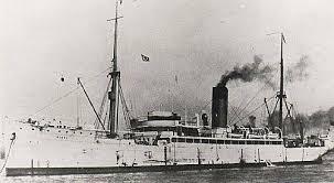 SS Miami